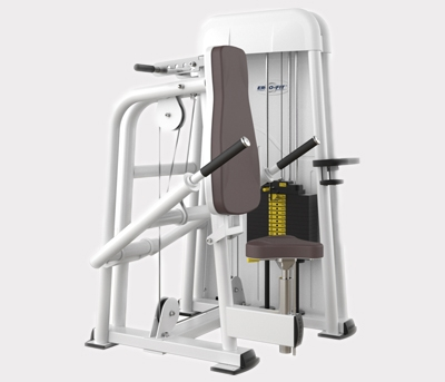 ERGO-FIT PowerLine